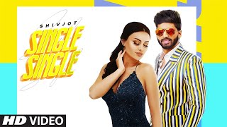 Gambar cover Single Single (Full Song) Shivjot | Jugraj Rainkh | Latest Punjabi Songs 2020