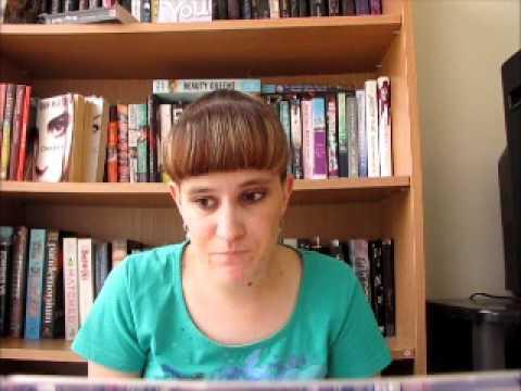 Renee responds: negative reviews + author/blogger relations