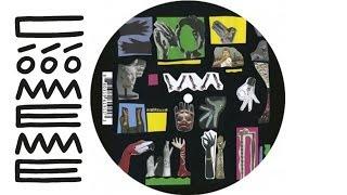 Alejandro Paz - El House 'El Untitled' EP