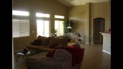 Mls# 1135064 Is North Las Vegas, Nv Real Estate At It's