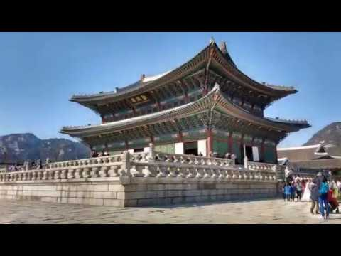 UCEAP: Our Programs | Yonsei Univ. - UC Education Abroad ...