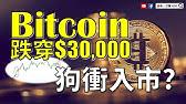 bitcoin de tranzacționare tehnică bitcoin rate trading