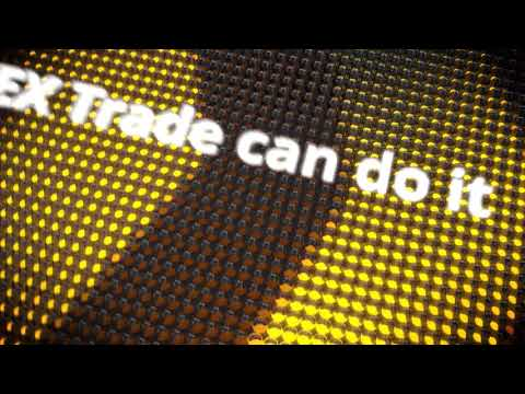 OVEREX TRADE - CALL TO ACTION - EXPORT & IMPORT
