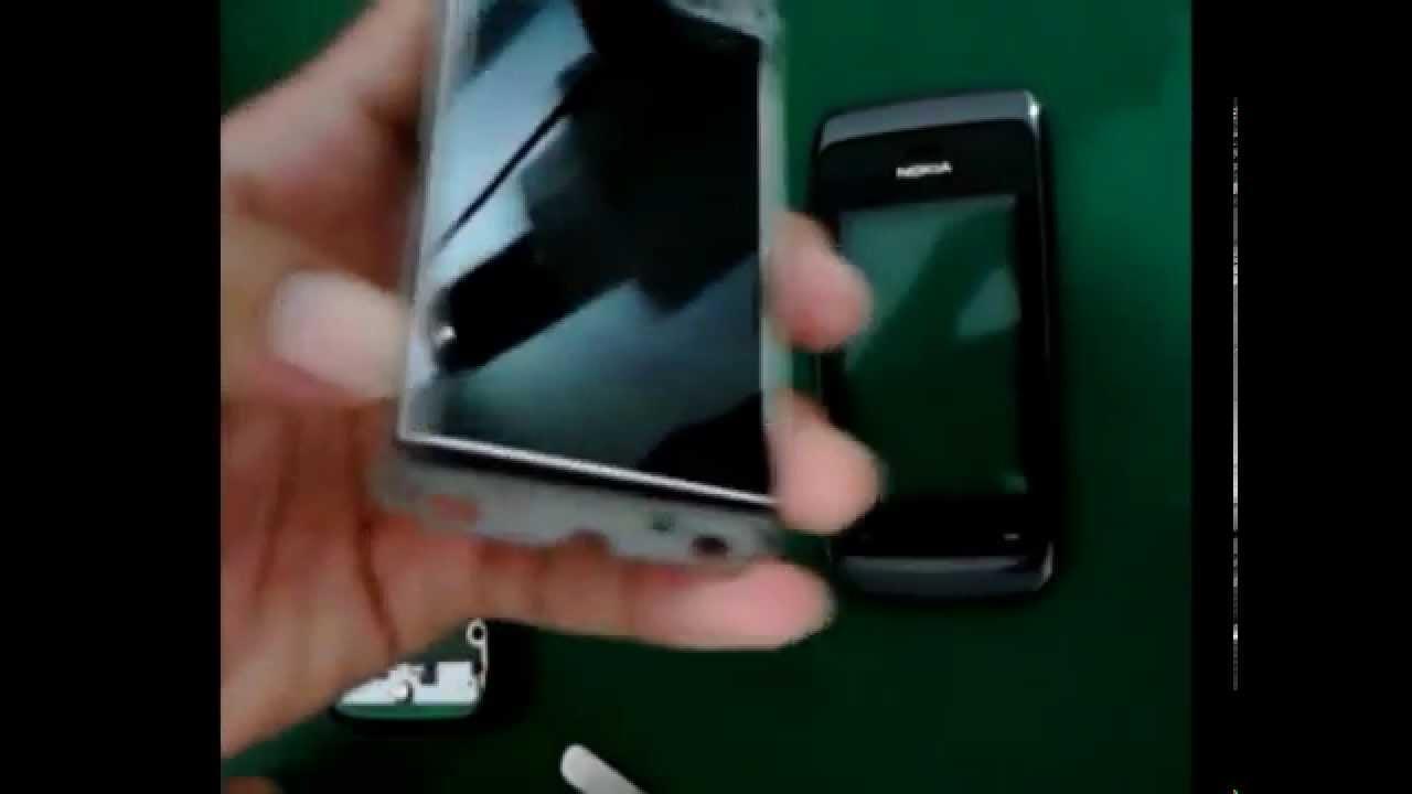 Описание услуги, цена, гарантия. Диагностика телефона, бесплатно. Замена экрана (дисплей меняется отдельно от стекла и сенсора), 1700, 2 мес.