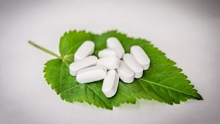 Question Your World - What is the earliest known use of pain relief?