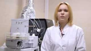 Стендап из лаб: МИСиС, элементный анализ и разделение частиц