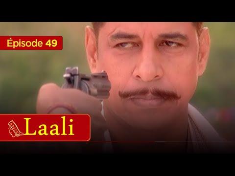 Download LAALI - Devenir une femme -  Ep 49 - Version Française - Complet