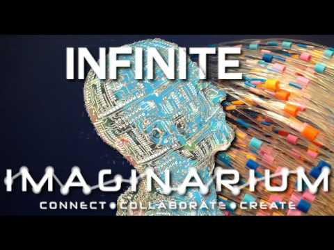 Infinite Imaginarium: Media