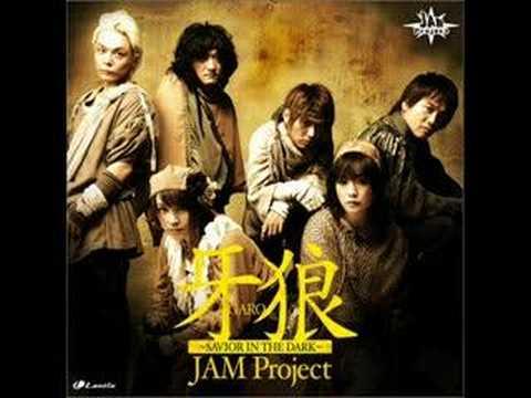 Jam project-hero