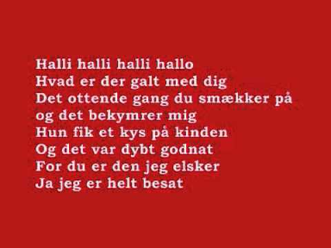 Helmer - Halli Halli Hallo.wmv