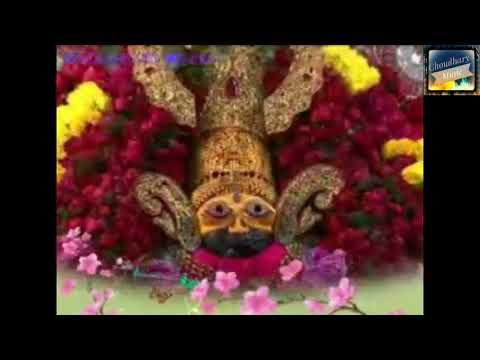 English medium Khatu Shyam bhajan 2018\\ Shyam //Khatu Shyam English medium song//Khatu hr song 2018