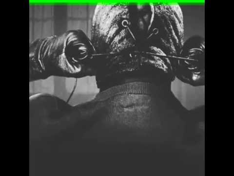 Книга Ужасов   Страшные истории Выпуск #2