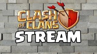 Clash of Clans | weiter mit El Primo !!!