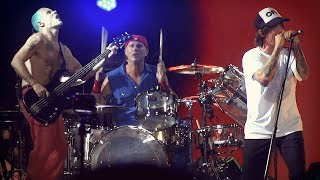 7107 International Music Festival - Philippines 2014 (vlog 28)
