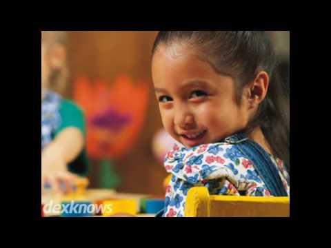 Bright Start Child Care & Preschool Homewood IL 60430-1723