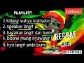 Kumpulan Lagu Reggae Ska Terbaru Kidung Wahyu Kolosebo