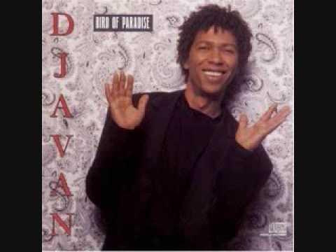 Djavan - Doidice
