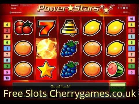latest casino bonuses forum Online