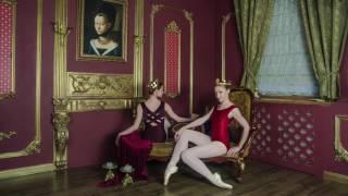 Ballet Syperiority