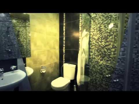 Avantgarde Hotel Yerevan