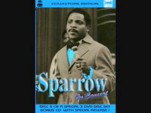 Mighty Sparrow - Mr Bendwood Dick