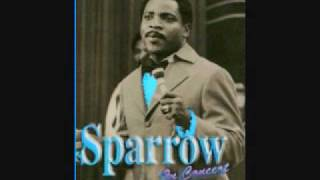 Mighty Sparrow - Mr Bendwood Dick