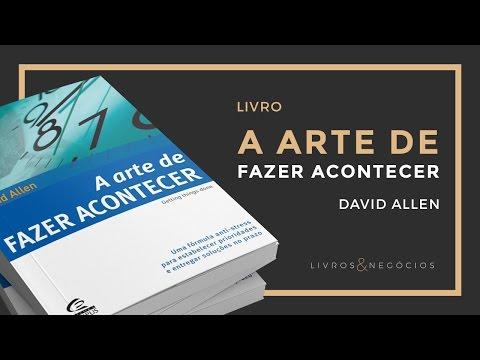 livro-|-a-arte-de-fazer-acontecer---david-allen-#46