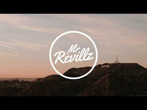 Disciples - On My Mind (Deepend Remix)