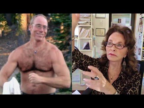 Linda Multon Howe on Dr. Steven Greer
