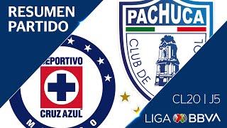 resumen-y-goles-cruz-azul-vs-pachuca-jornada-5-cl-2020-liga-bbva-mx