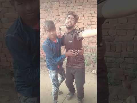2019 Comedy Singer Navshad Alam And Samir Gauri Bazar Holi Song