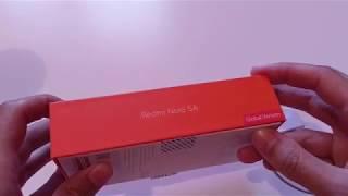 Ce trebuie sa verifici inainte sa cumperi un telefon Xiaomi