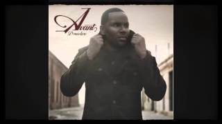 avant---now-you-have-someone