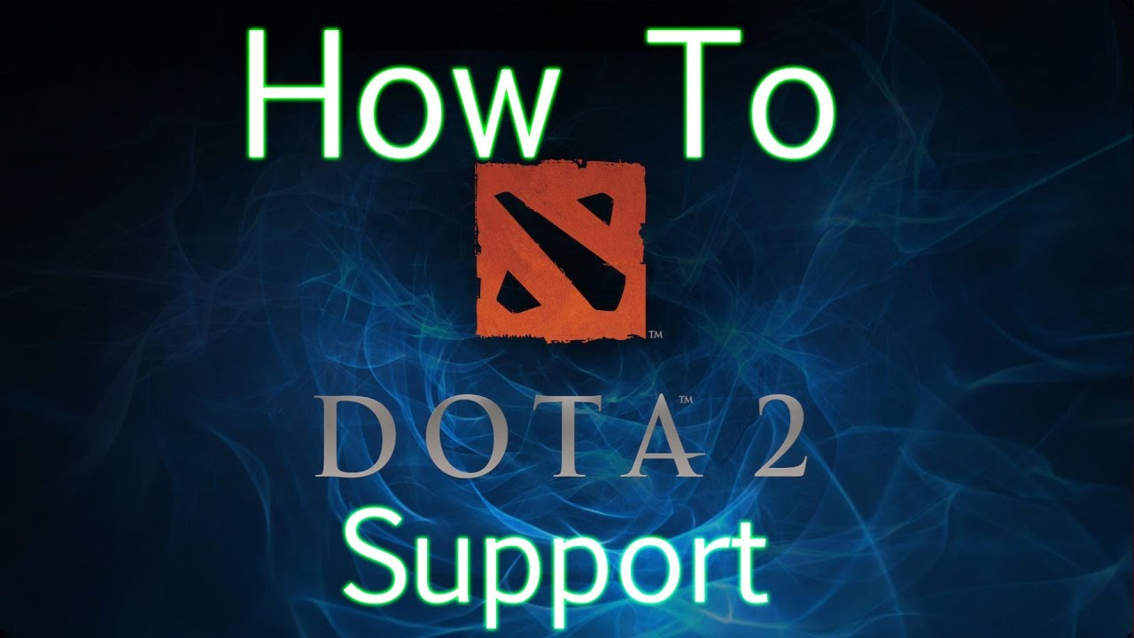how to stop playing dota Dota 2 - network/connectivity issues i am unable to connect to the dota 2 network, experiencing network lag in-game, or losing my connection to the dota 2 servers while playing.