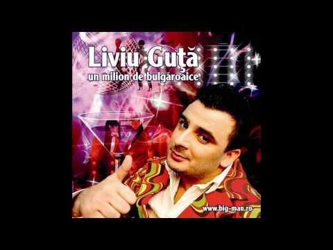 Liviu Guta - Mi-e dor de tine