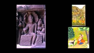 Ancient Indian Art and Architecture