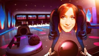 BOWLING for Kolumbien 🎳 HWSQ [272] // Tower Unite