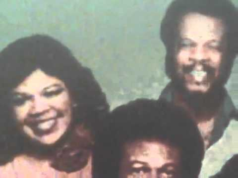 Edwin Hawkins Singers If You Miss Me 1977flv