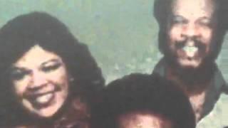 -Edwin Hawkins Singers If You Miss Me 1977--.flv