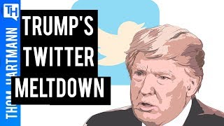 Has Trump Seen the Mueller Report? thumbnail