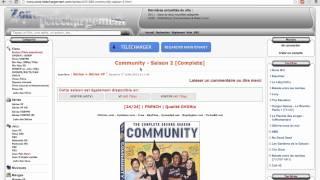 Comment télécharger en illimité sur Uptobox sans compte premium