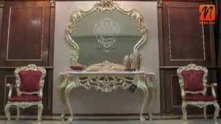 Итальянская классическая деревьянная мебель Киев купить, цена  барокко, рококо, ручной работы(, 2014-05-24T13:14:23.000Z)