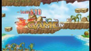 Game TV Schweiz Archiv - Game TV KW45 2010 | Wonder King - Worlds Of Battles