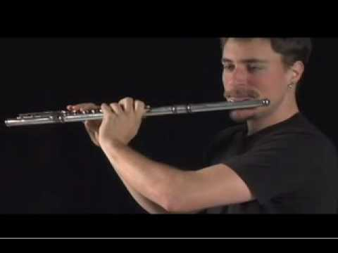 beatboxing flute super mario brothers theme
