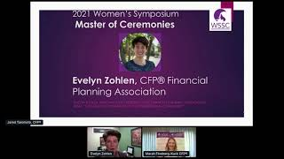 Opening Marah and Evelyn Zohlen