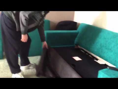 Sofa Bed Fold Up