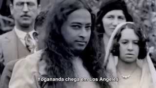 Trailer: AWAKE - The Life of Yogananda