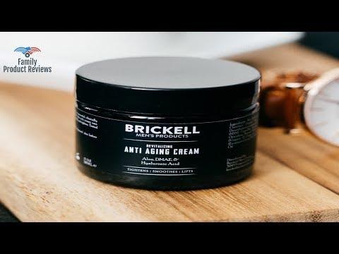 brickell-men's-revitalizing-anti-aging-cream-for-men-natural-and-organic-anti-wrinkle-night-face-cr