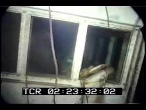 Edmund Fitzgerald searchers report spotting crewman's body ...  |Edmund Fitzgerald Crew Remains