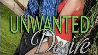 Unwanted Sex desires | Like An Untold story